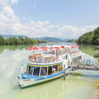 Data Bildquelle= BIKE Region Südkärnten 2014-07-23_0404 - © Tourismusverband St.Kanzian am Klopeiner See, Kärnten Werbung, Tine Steinthaler_1