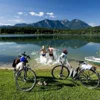 Data Bildquelle= Turnersee - © Kärnten Werbung, Daniel Zupanc_1