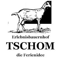 Erlebnisbauernhof Tschom -